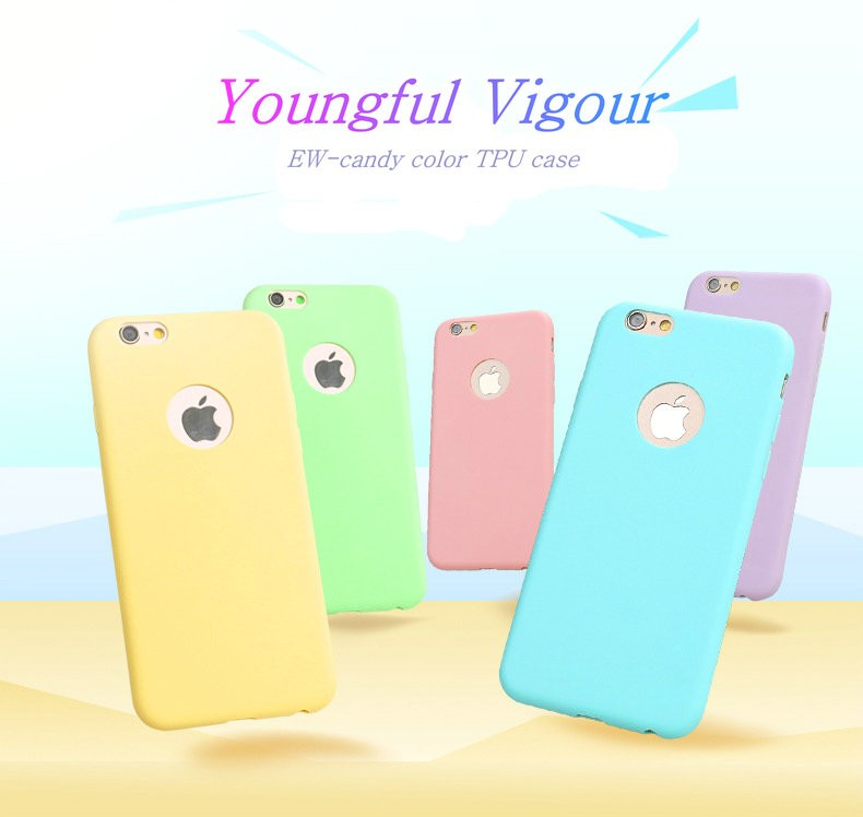 wholesale cell phone for samsung s3 mini case for i8190 soft case,silicone case for samsung galaxy s3 mini