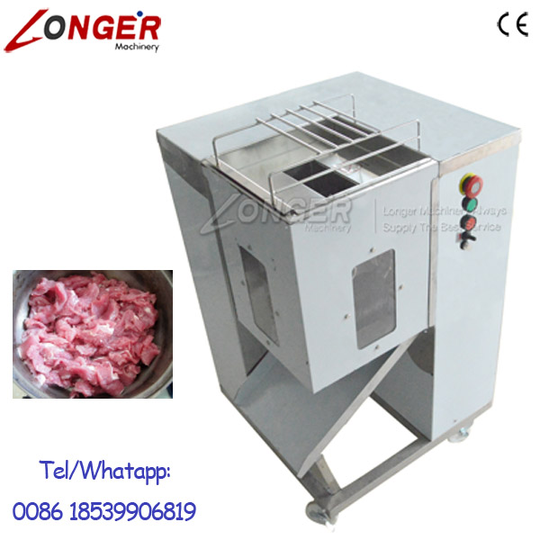 Commercial Cooked Meat Cutter Machine/Meat Slicer prices