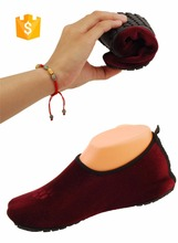 WINE exotic skin shoes brand name shoe cheap name brand shoes for men