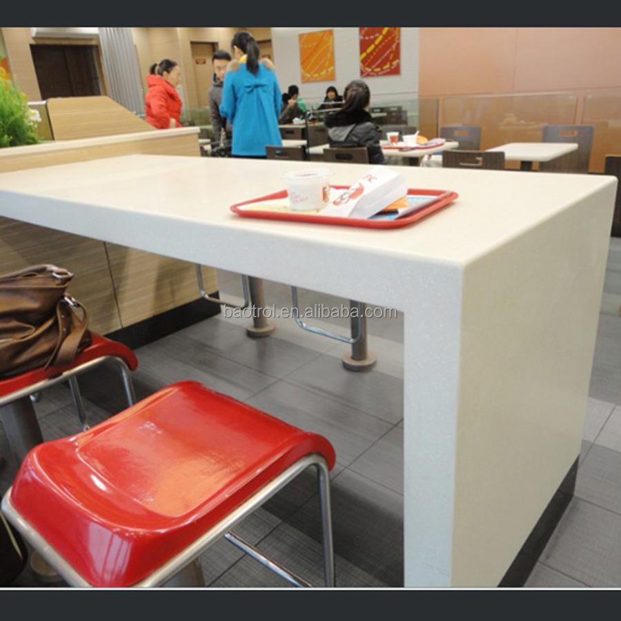Good 2015 New Design Mcdonaldu0027s Table Acrylic Tables And Chairs   Buy Acrylic  Tables And Chairs,Acrylic Tables And Chairs,Mcdonaldu0027s Table Product On  Alibaba.com Part 31