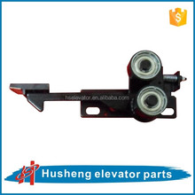 Elevator Door Lock , Lift Parts PB269 elevator key