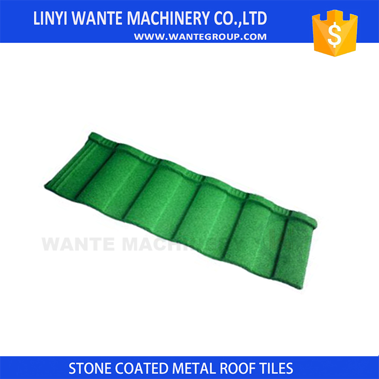 High frequency clay roof tiles prices With Long-term Technical Support