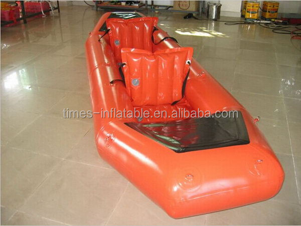 Quality special cheap inflatable boat use strong newest