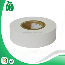 40g silicone release paper,one side silicone coated paper