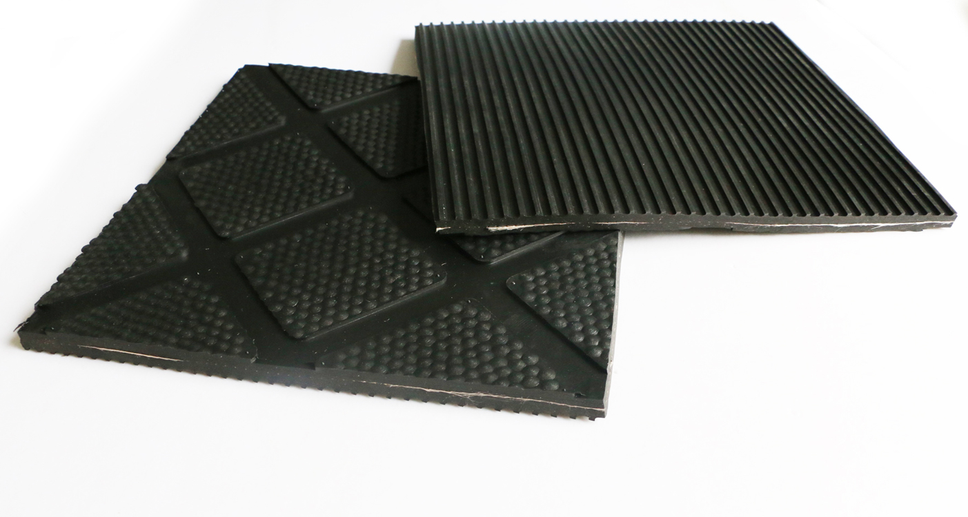 new product for turtle square animal mat