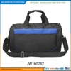 Blank RFID Blocking Travel Bag For Men