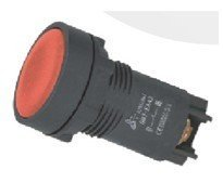 Push button switch SB7-EA42