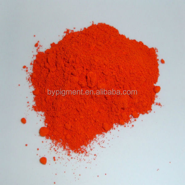 raw material in plastic industry/Red Lake C/ P.R.53:1/pigment red for coating