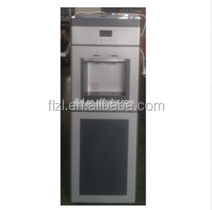 UL approved air to water machine / atmospheric water generator