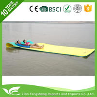 Brand new water mat coupon code water mat coupon code with low price