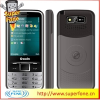G605 2.4 inch brand new cell phones for cheap