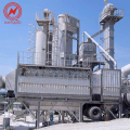 Quality Excellence supert lor price mobile mini asphalt plant