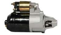 High-quality Renewed auto motor starter for Toyota Pickup OEM: 28100-37010 Lester: 16218 Engine: 5R