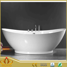 mini sizes bathtub for old people and disabled people