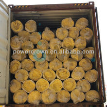 beautiful can arbitrary insulation mineral wool cutting
