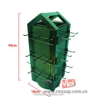 2015 new products metal dog kennel
