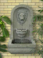 Cheap Stone Wall Water Fountain