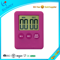 Promotion Digital Led Kitchen Countdown Timer