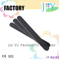 Disposable Nail File with CE certificate