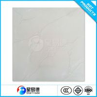 fire resistant tile floor plant solid anti-static floor tile
