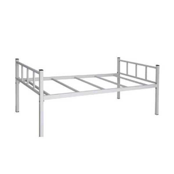 list of cheap round beds
