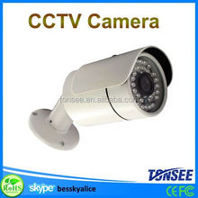 750 tvl sony cctv camera cctv camera dvr wireless surveillance microphone