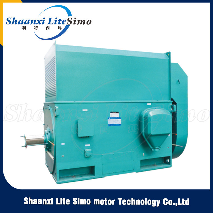 Factory wholesale price 1500rpm single phase electric motor