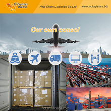 china shipping service to usa fba amazon