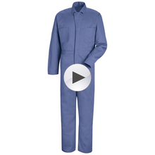 Unisex Gas Station Working Uniforms, High Quality Oil And GasWorkwear