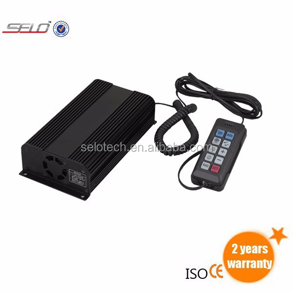 one way car alarm hands free entry system police siren car security system with universal remote for car(JBQ4901)
