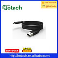 Shenzhen Factory USB 3.1 Type C Fast Dash Charging Charge Cable