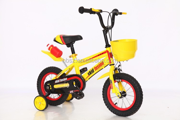 mini bike frame steel bycicle kids New style high quality children bicycle dirt bike for kids for sale