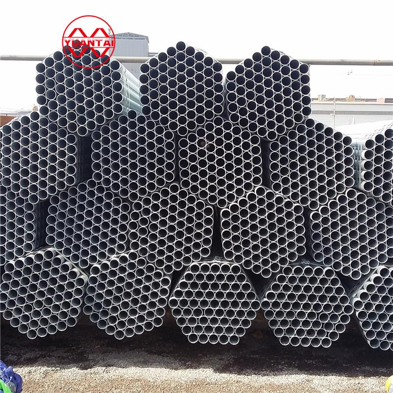 construction iron prices weight of gi pipe 1x1 cold bend smls hollow square tube <strong>steel</strong> price per kg
