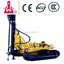 hot selling multifunctional KY100 manual bench drill machine
