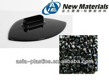 plastic raw material PMMA/ABS ,PMMA/ABS alloy flame retardant V0 V1 V2