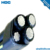 Overhead ABC Cable AMKA-T 3 Cores 70Mm2