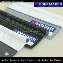 7.5mm Single Flap KEDER (For Tent Architecture)