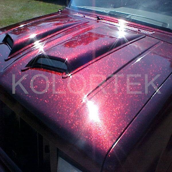 Best Automotive Paint Boat