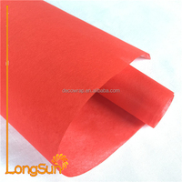 Fresh Flower Wrapping Paper Fresh Flower Packing Material Made in China