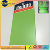 Lloyd's Color Card Light Green Sand Texture thermosetting Powder Coating
