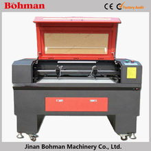 rock laser engraving machine