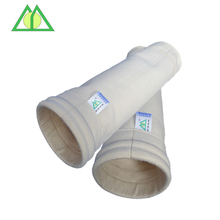 why it is so popular pps filter bag for coal fired power plant
