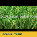 Oval Shape Aritficial Grass for Football