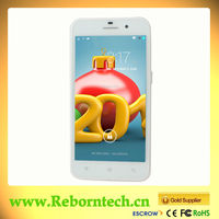 5 inch Octo core cheap Android smart Cell phones