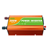 /product-detail/pure-sine-wave-power-inverter-12v-220v-300w-hybrid-with-charger-60646164314.html