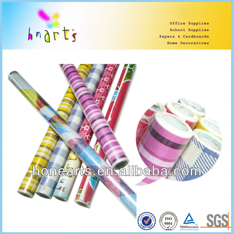 waterproof adhesive vinyl contact paper,Self Adhesive PVC Decorative Films, Self Adhesive Contact Paper for Furniture Decoration