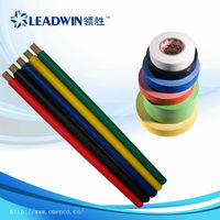 insulation tape for transformer
