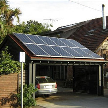Photovoltaic panel system sun power 6000W factory price 1000W 3000W solar energy home appliances products