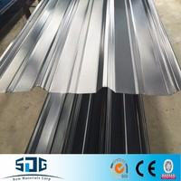 Cheap prices of aluminum -zinc sheet coil used for door or roof sheet export to Turkmenistan