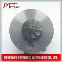 Turbocharger for sale BV39 turbo core 54399880011 cartridge turbo charger for Skoda Octavia 2 Superb 2 1.9 TDI diesel engine BJB